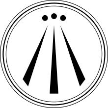 cartomante wabuni